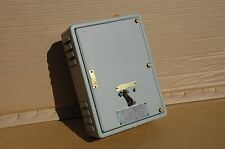 Control Box, Navigational Light, 6220-01-118-2386