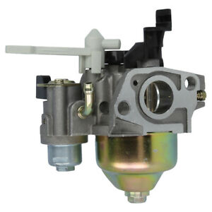 Carburettor Carb Fits HONDA GX140 GX160 Engine