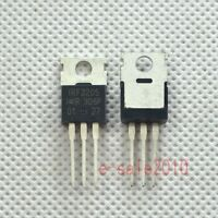5pcs IRF 3205 IRF3205 Field Effect Transistor Power MOSFET 55V 110A TO-220 553