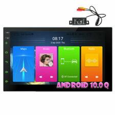 Radio Android
