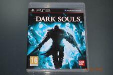 Jeux vidéo anglais pour action et aventure et Sony PlayStation 3