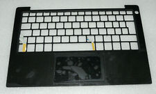 BRAND NEW GENUINE DELL XPS 13 9380 PALMREST WITH TOUCHPAD RIBBONS 4HT27 T48VN
