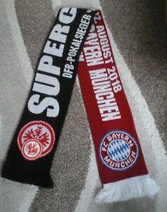 Fanartikel Eintracht Frankfurt