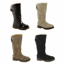 Unbranded Zip Snow, Winter Boots for Women