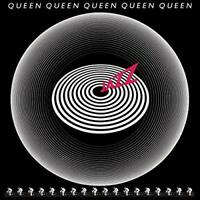 Queen - Jazz 2011 Re-Mastered (NEW CD)