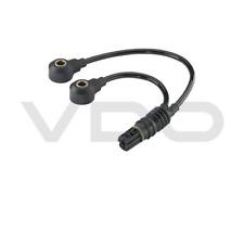 Klopfsensor - VDO S107126001Z