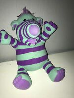 Talking Fimbles Soft Toy Approx 13""