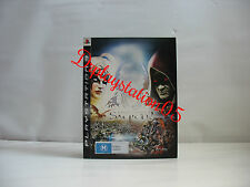 Sacred 2 Fallen Angel Collector's Edition PS3 Brand New in Pack