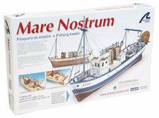 ARTESANIA LATINA20100-N1/35 New Mare Nostrum