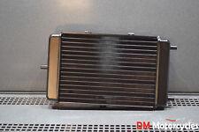 Malaguti genuine new madison 125 150 250 radiator pn 10802500