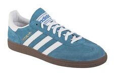 NEW ADIDAS SPECIAL RETRO ATHLETIC TRAINING  CASUAL HANDBALL SHOES SNEAKERS 9.5