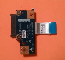CONECTOR DVD OPTICAL DRIVE CONNECTOR BOARD PACKARD BELL EASYNOTE TE 11BZ