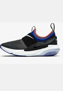 Brand New Nike Joyride Nova (GS) UK Size 1.5 (EUR 33.5)