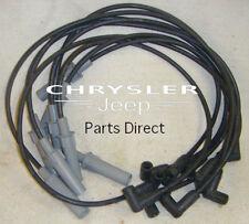 NEW CHRYSLER 300,JEEP GRAND CHEROKEE,WRANGLER 1999-2014LEAD SET 04728038AF