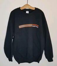 Unisex Large Princeton Water Polo Tiger  Sweatshirt