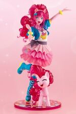 MY LITTLE PONY BISHOUJO Figure Pinkie Pie Limited Ver. KOTOBUKIYA