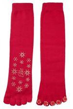 Patternless ELLE Singlepack Socks for Women