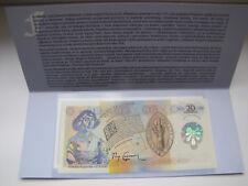 banknot 20 koperników