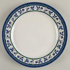 Blue Pfaltzgraff China & Dinnerware | eBay