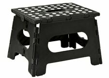 Folding Step Stool - The Lightweight Step Stool for Kids and Adults