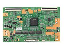 T-Con Logic Board LCD Controller for Samsung S240LABMB3SNBC4LV0.1