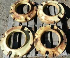 John Deere Wheel Weight R28520r