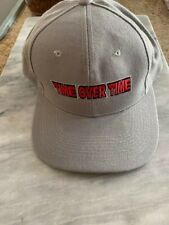 AMERICAS SWEETHEART FILM MOVIE PROP TIME OVER TIME HAT SNAPBACK =JULIA ROBERTS