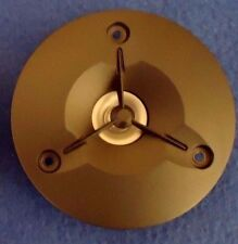 Yamaha XZ737AO Tweeter  From NS-6390 Speakers - Two Available