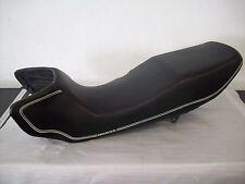 Sitzbank Sattel Seat Bench Honda CX 500E  Euro  PC06