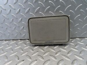 ⚙11098⚙ Mercedes-Benz W221 S320 Interior Roof Mirror Rear 2218101817