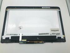 "DELL 7KKCG TABLET LED LCD Screen 07KKCG 11-3120 B116XAT02.2 TOUCH 11.6/"" WXGA HD"
