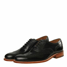 Grenson 100% Leather Brogues for Men
