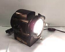 LTM Pepper 650 Watt Fresnel Tungsten Light w/ lamp