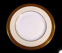 Beautiful Minton Buckingham K159 Salad Plate