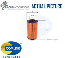 NEW COMLINE ENGINE OIL FILTER GENUINE OE QUALITY CHN11675