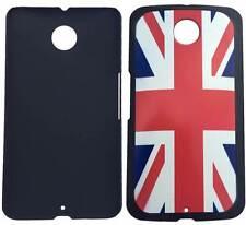 Imported Designer Hybrid Hard Back Case,Cover,Skin For Motorola Google Nexus 6