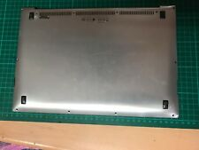 ASUS UX32A UX32LA UX32LN UX32V UX32VD Laptop Bottom Case Base Cover