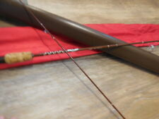 "Vintage Fenwick Ultralite FS53 Spinning Rod 5'3""- PRISTINE & NO RASH GUARANTEED"