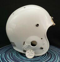#28 Felix Jones of Cowboys Player Worn Helmet No Facemask & No Decals - Size Med
