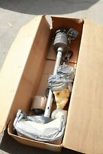 New listing Dayton 3XU83A Pedestal Sump Pump Emerson 1/2 HP Motor S063NX-JNS New, Open Box