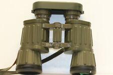 Swarovski 7 X 42b Fernglas Guter Sicht Gut Ones