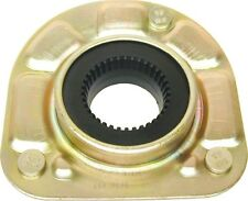 URO Parts 8634457 Frt Strut Mount