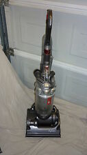dyson DC14 Brush control with Hepa filter,new motor and 12M warranty *Choice*