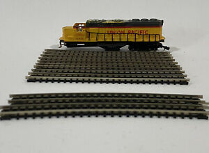 bachmann model train and track pcs for parts
