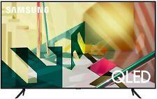 """Samsung 75"""" Q70T QLED 4K UHD 120Hz Smart TV (QN75Q70T)"""