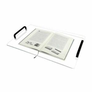 Scansnap Buch Repressor SV600 Nur BP600 PZ-BP600