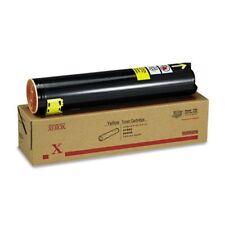 Xerox Toner 106R00655 yellow - reduziert