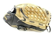 "Mizuno Youth Prospect Series GPP 1002 Baseball Glove 10"" RHT Right Hand Thrower"