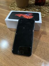 New listing Apple iPhone 6s 16Gb - Space Gray (Unlocked) A1633 (Cdma + Gsm) See Description
