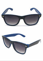 Y1152 (£2.99 for 2 Pcs) Wayfare Aviator UV400 Protected Stylish Retro Sunglasses